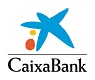 https://www.caixabank.cat