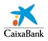 https://www.caixabank.cat