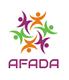 http://www.afada.cat/