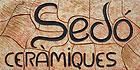http://www.ceramiques-sedo.com/es/ceramica-desparreguera/
