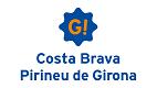 https://es.costabrava.org/