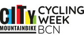 https://www.citymountainbike.com/