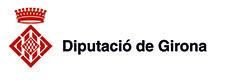 http://ca.costabrava.org
