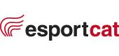 http://esports.gencat.cat/ca