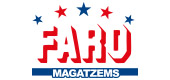 https://www.facebook.com/pages/Magatzems-FARO/183543115144248