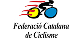 http://www.ciclisme.cat