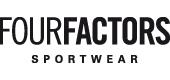http://www.fourfactors.net/