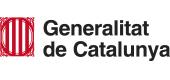 http://www.gencat.cat
