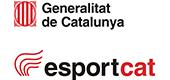 http://esport.gencat.cat/ca/inici/