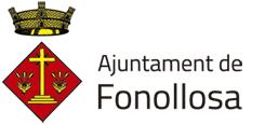 http://www.fonollosa.cat/
