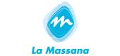 http://www.lamassana.ad/