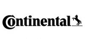 https://www.continental-corporation.com
