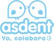 http://www.asdent.es/