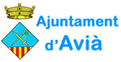 http://www.avia.cat/inici.php