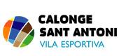 http://esports.calonge.cat/calonge-sant-antoni-vila-esportiva/