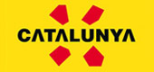 http://www.catalunya.com