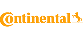 https://www.continental-neumaticos.es/turismo