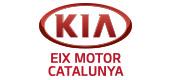 http://www.eixmotor.com/ca
