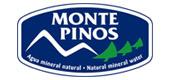 http://www.montepinos.com