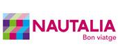 http://www.nautaliaviajes.com/