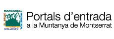 http://www.portalsmontserrat.net/