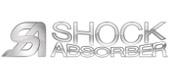 http://www.shockabsorber.es
