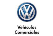 http://www.volkswagen-comerciales.es/es.html