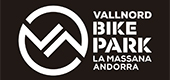 http://www.vallnord.com/
