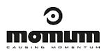 http://www.momum.cc/