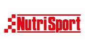 http://www.nutrisport.es/