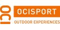 http://www.ocisport.net