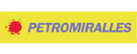 http://www.petromiralles.com/ca-es/inici.html