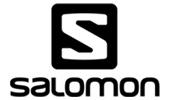 http://www.salomonrunning.com/sp/