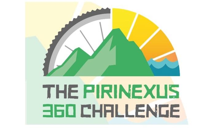 Pirinexus 360 Challenge