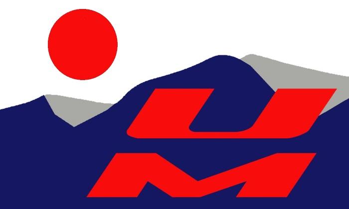 Ultra del Montseny