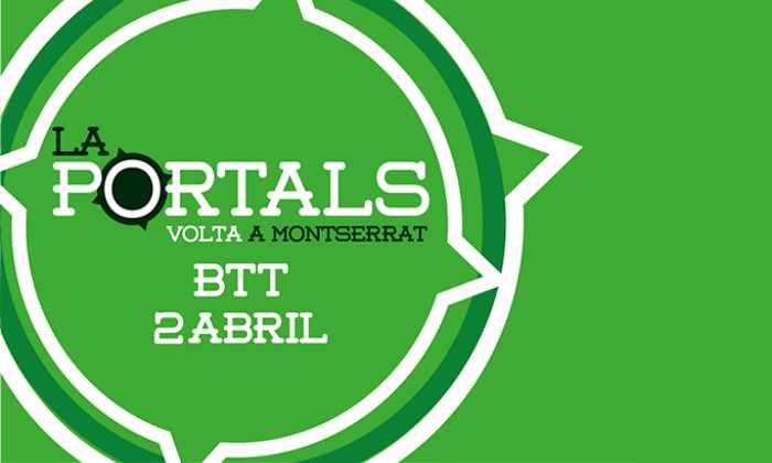 La Portals