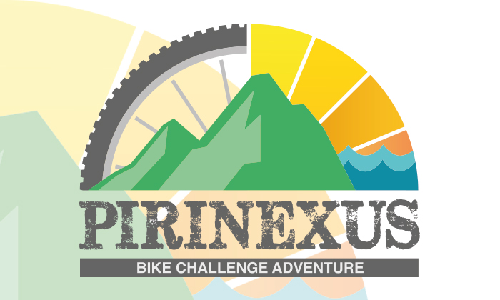 THE PIRINEXUS CHALLENGE