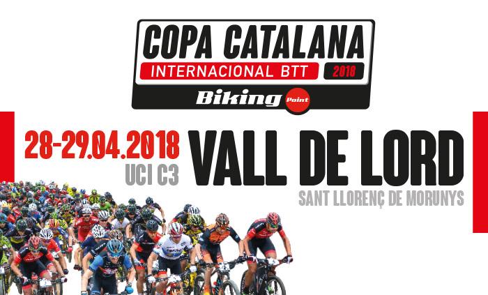 Copa Catalana Internacional