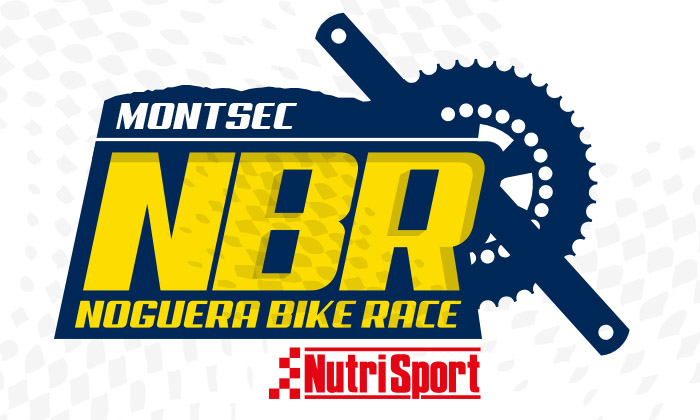 Noguera Bike Race