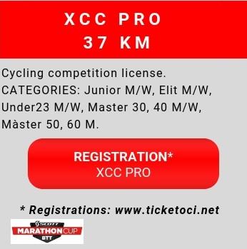 https://www.ticketoci.net/en/marathon-cup-401/scott-marathon-cup-btt-modalidad-pro-xcc-35km-cambrils-1273